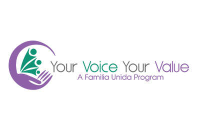 Your Voice Your Value